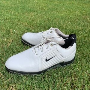 NIKE ZOOM TROPHY GOLF SHOES MENS SIZE 11.5